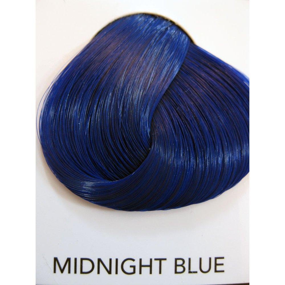 Semi Permanent Hair Color Blue Black Demi Elegant Image Result For Pinterest