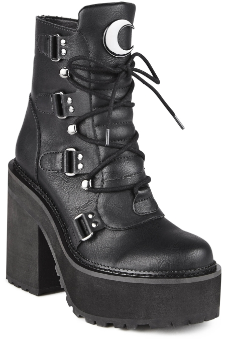 f27ab96d29c Dames Schoenen - Bizzare - Be azz you are, Be Bizzare