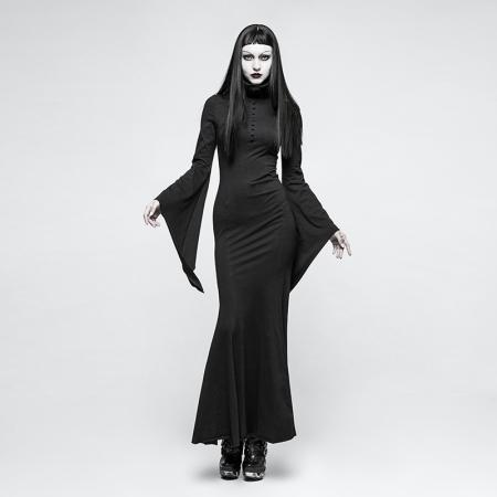 gothic artikelen